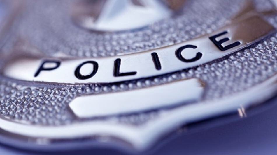 Policing for Recovery